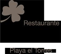 restaurante el trebol villajoyosa