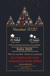 menus navidad y noche vieja 2020 restaurante el trebol camping el torres (1)