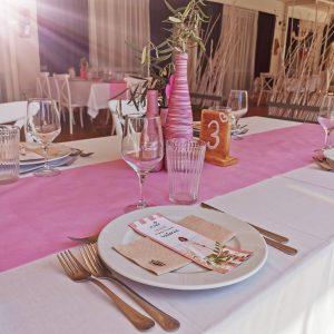 comunion 2021 restaurante el trebol (22)