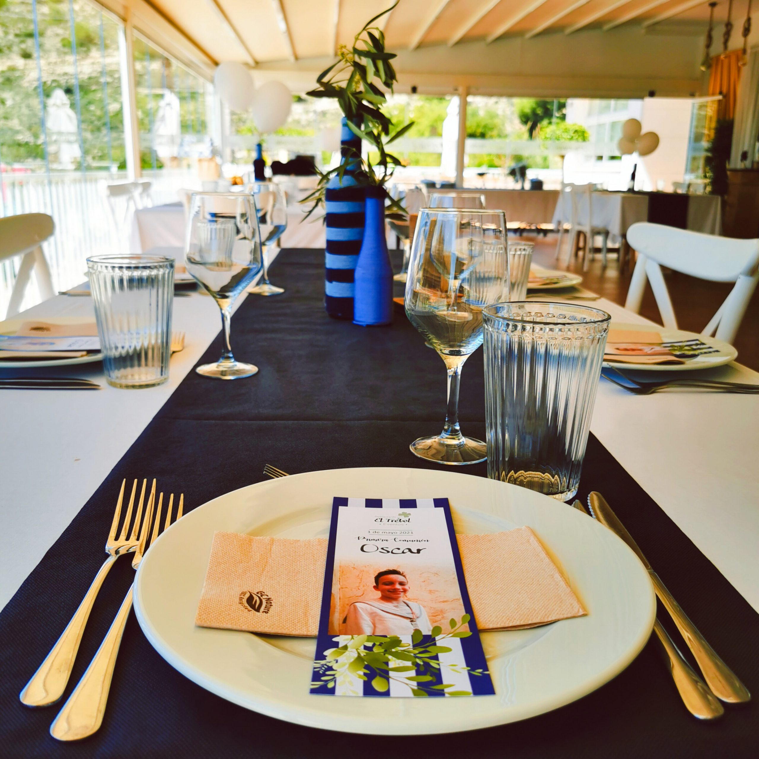 comunion 2021 restaurante el trebol (41)