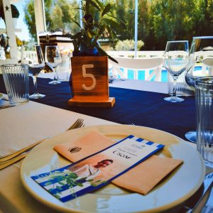 comunion 2021 restaurante el trebol (43)