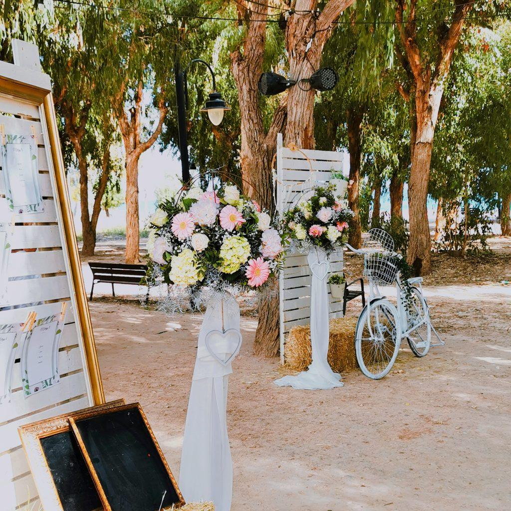 destination wedding restaurante el trebol