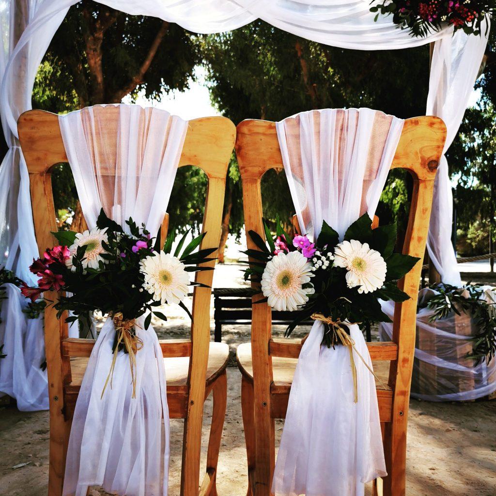 boda restaurante el trebol (19)