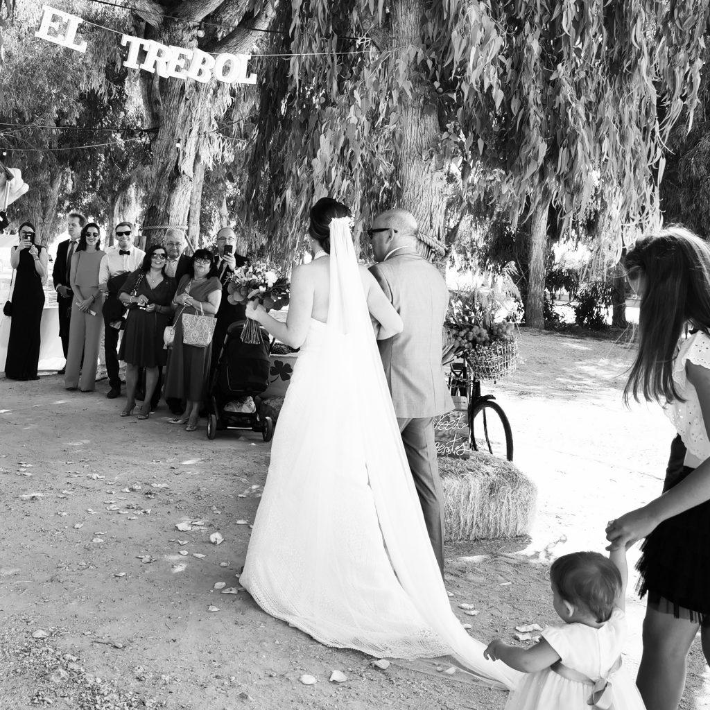 boda restaurante el trebol (28)