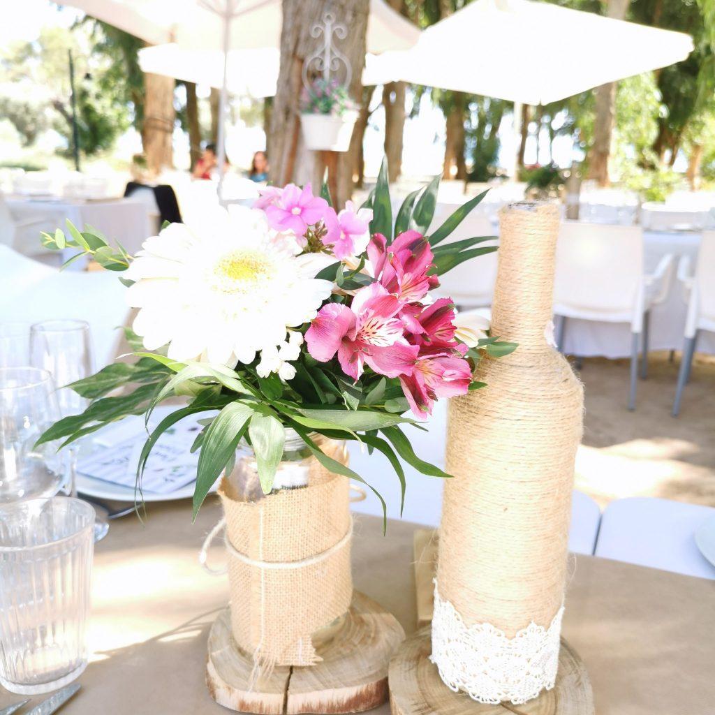 boda restaurante el trebol (33)
