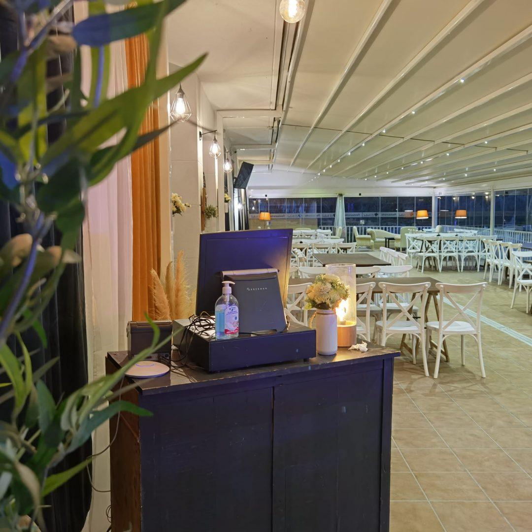 restaurante el trebol (11)